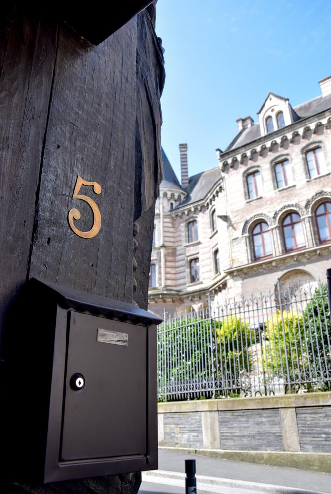 loisellerie-angers-tourisme-maison-hôte-hotels