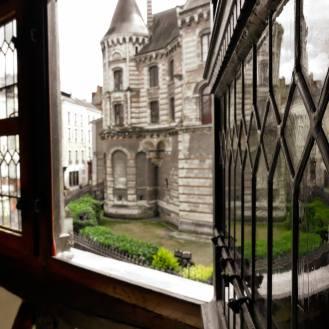 loisellerie-tourisme-angers-maison-hôtes-hotel