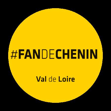 Logo FanDeChenin-ValdeLoire HD