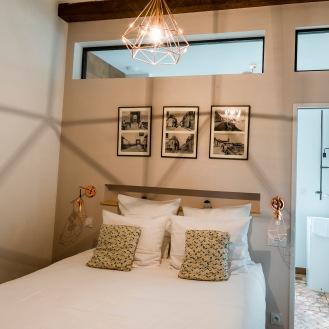 loisellerie-angers-hotel-maison hôtes- tourisme-